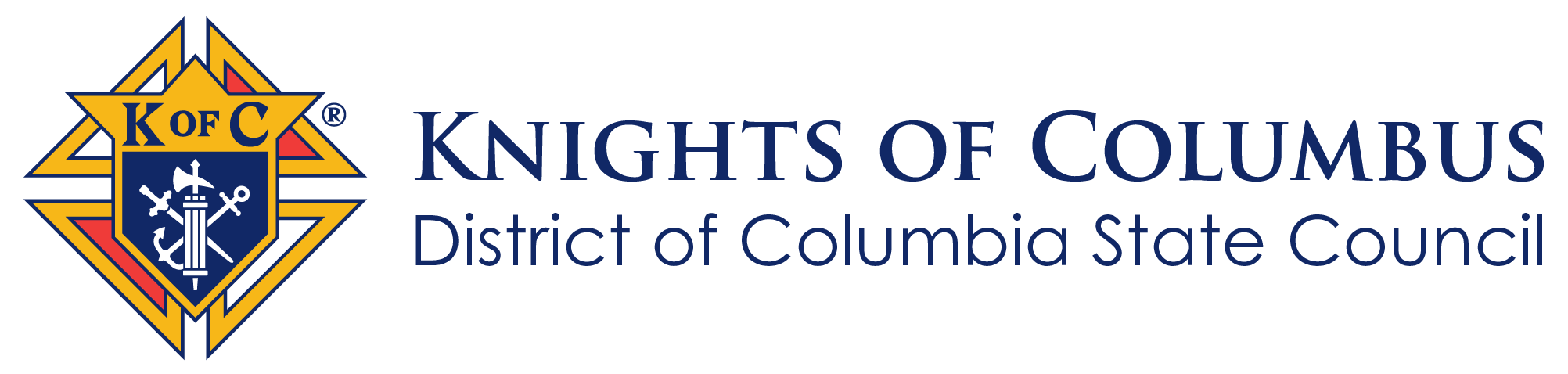 DC Knights of Columbus State Council